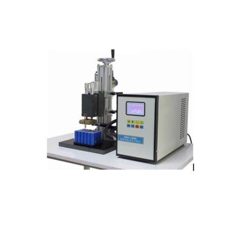 max welding thickness mm dc output spot welding machine suppliersprice max welding thickness