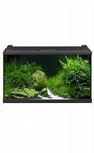 Eheim Aquapro 126 : eheim aquapro led 126 set completo ~ Orissabook.com Haus und Dekorationen
