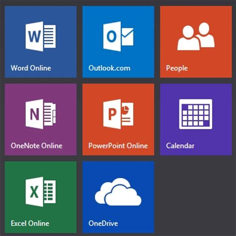 microsoft introduces office  personal    year