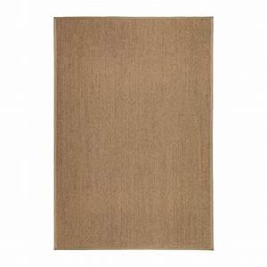 Jute Teppich Ikea : flooring stunning sisal rug ikea for cozy your home ~ Lizthompson.info Haus und Dekorationen