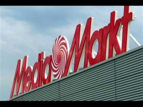 kühlbox media markt marcophono der m 252 llschn 252 ffler bei media markt