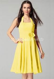 robe de cocktail courte style vintage marilyn monroe With robe de cocktail combiné avec bracelet hipanema jaune
