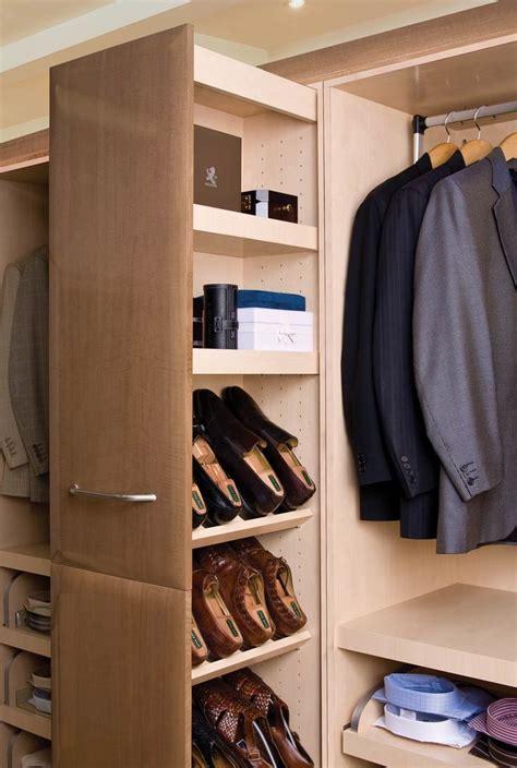 Shoe Racks Closet by Pull Out Shoe Racks Home Closet Shoe Rack Closet