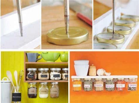 astuces de cuisine 12 nouvelles astuces pour un rangement optimal dans votre cuisine