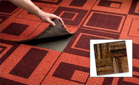 Cheap Traditional Rugs logo carpet tile inlay are carpet tiles with custom logos