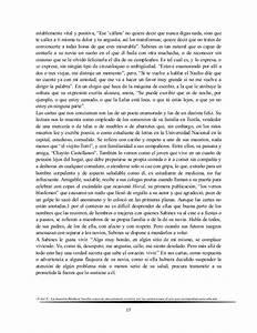 Cartas a chepita (1)
