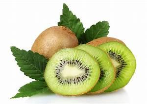 Are All Kiwi Fruit?   Wonderopolis