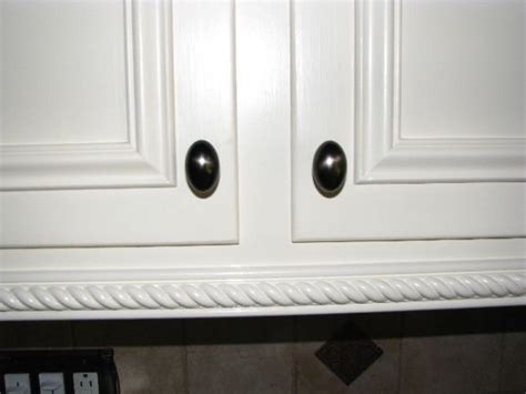adding trim to plain cabinets add trim to dress up kitchen cabinet doors dream house