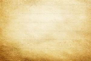 Paper Backgrounds vintage background Royalty Free HD
