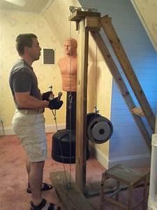 Fitnessgeräte Selber Bauen : die besten 25 hausgemachtes fitnessequipment ideen auf pinterest selbstgemachte ~ Frokenaadalensverden.com Haus und Dekorationen