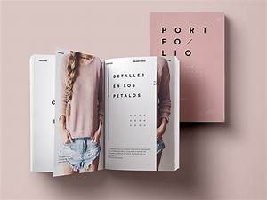 25 best ideas about Graphic Portfolio on Pinterest