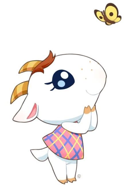 images  animal crossing  leaf pictures