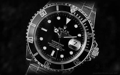 Rolex Bond James Submariner Watches Replica Kill