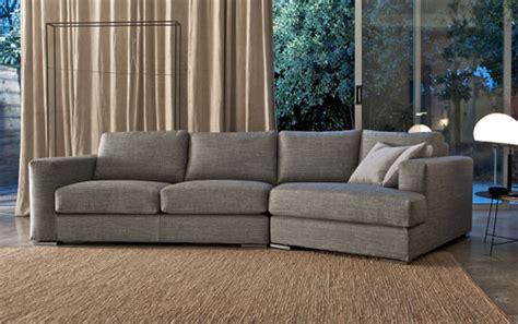 canapé cuir conforama du gris pour les canapés