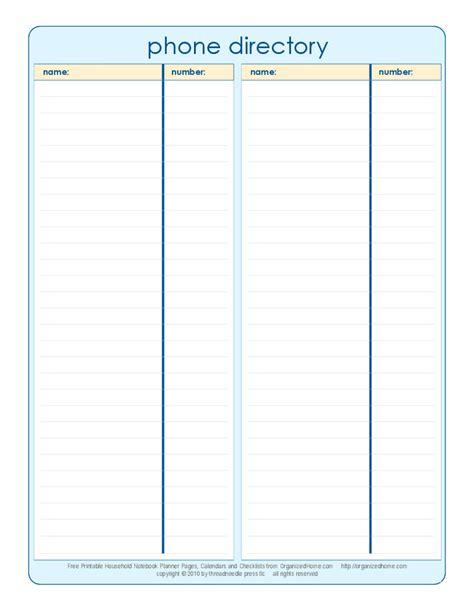 phone directory phone directory hashdoc