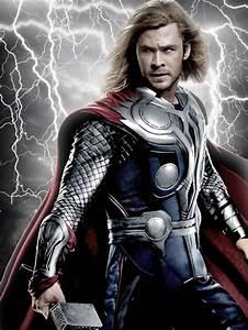 thor avengers 2 - Buscar con Google | SuperHeroes y ...