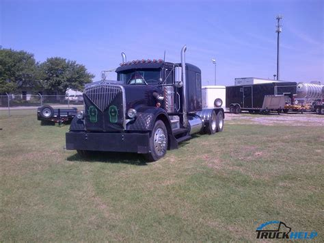 custom kenworth for sale 100 custom kenworth for sale www ohiotrucks com