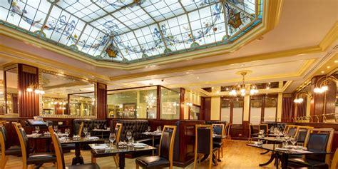 cuisine chetre the chester grosvenor luxury hotel spa chester slh