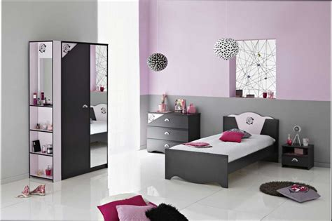id馥 chambre ado fille moderne chambre fille moderne raliss com