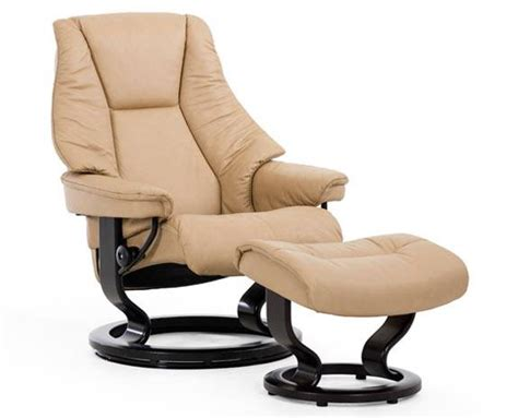 stressless live s classic chair ekornes