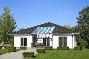Atriumhaus Bauen Kosten : kleines fertighaus bungalow als gerumig gilt der bungalow ~ Lizthompson.info Haus und Dekorationen