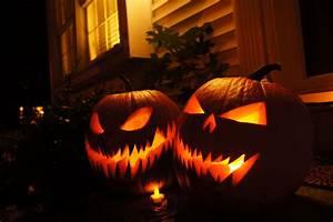 Tete De Citrouille Pour Halloween : halloween que faire avec ses enfants time out paris ~ Melissatoandfro.com Idées de Décoration