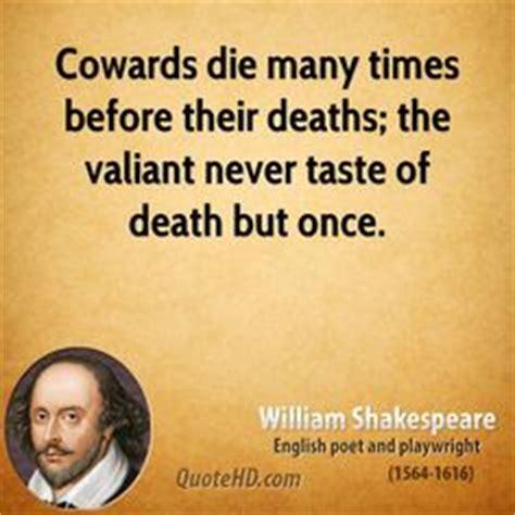 Julius Caesar Shakespeare Act 1 Quotes