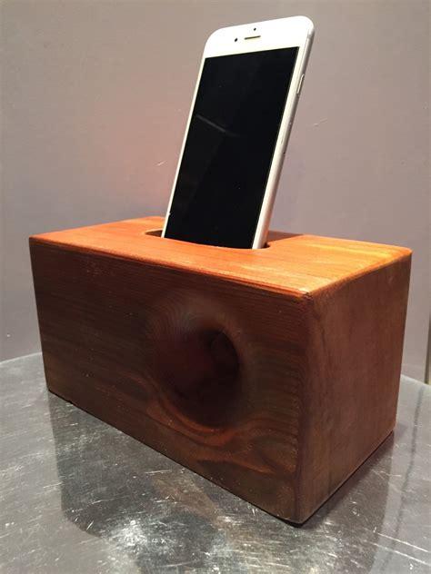 phone speaker acoustic phone speakers acoustic speaker wood speaker phone