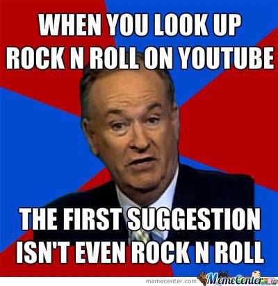 Roll Meme - rock n roll by weegee1 meme center