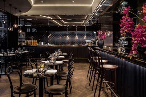 cuisine brasserie mediterranean restaurant near berlin central