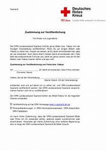 Einverständniserklärung Fotos Veröffentlichen : einverst ndniserkl rung zur verwendung von fotos und oder videos ~ Themetempest.com Abrechnung