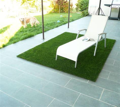 25 best ideas about tapis gazon on tapis d herbe tapis d herbe and tapis en fibres