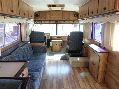rv  sale  newell coach classic diesel bus