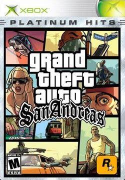 Descargar Juegos Para Xbox Clasico Mega