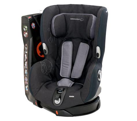 siège auto bébé pas cher siege auto pixmania bebe confort siège auto groupe 1