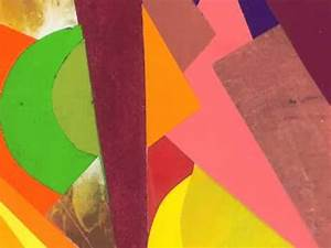 Neon Indian Psychic Chasms Full Album