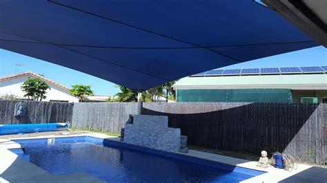 shade sails residential cheyne shades canvas