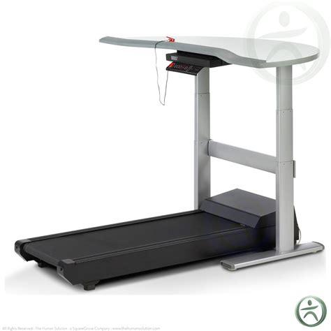 lifespan treadmill desk manual 17 lifespan height adjustable manual treadmill