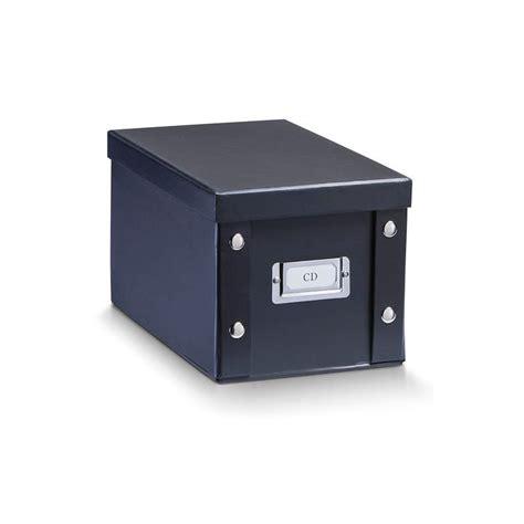 Aufbewahrungsbox Kunststoff Mit Deckel by Aufbewahrungsboxen Kunststoff Ohne Deckel