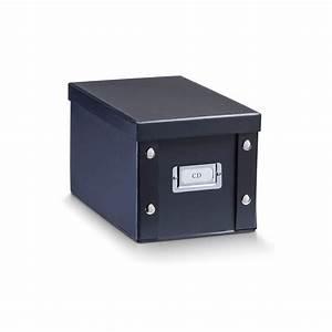 Aufbewahrungsboxen Kunststoff Mit Deckel : aufbewahrungsboxen mit und ohne deckel promondo ~ Frokenaadalensverden.com Haus und Dekorationen