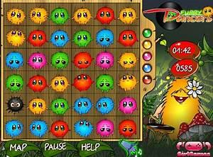 Puzzle En Ligne Adulte : jeux de puzzles gratuits adultes ~ Dailycaller-alerts.com Idées de Décoration