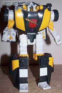Transformers Armada Wheeljack Dies | www.imgkid.com - The ...