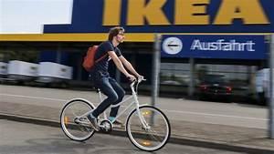 Ikea Fahrrad Test : fahrrad sladda von ikea im test wie gut ist das rad ~ Orissabook.com Haus und Dekorationen