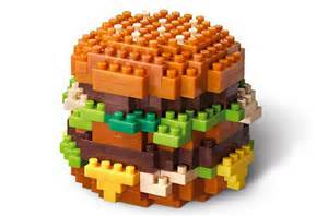 Image result for images of legos