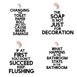 best 25 bathroom signs funny ideas on pinterest
