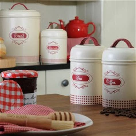 gingham kitchen accessories arrumando a baga 231 a diy cozinha retr 244 1217