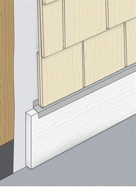 fiber cement siding problem fine homebuilding