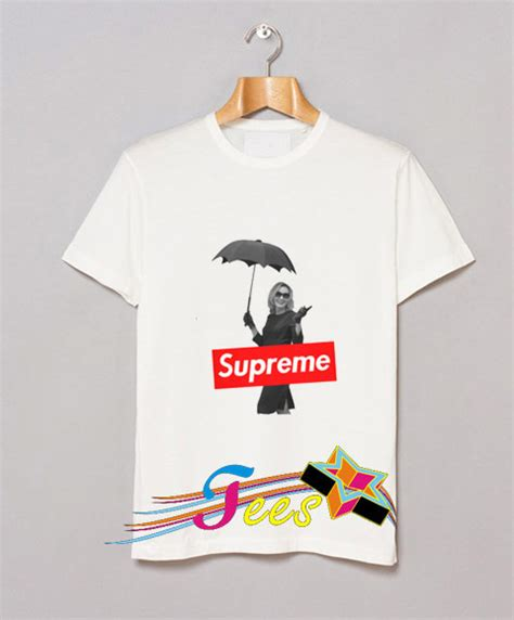 supreme tees for sale cheap supreme umbrella graphic tees on sale teesstar