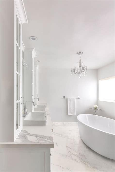 BATH   CLASSTONE ESTATUARIO & CALACATTA   Ceramic tiles