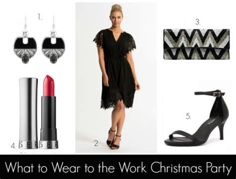 what to wear to a work christmas party christmas decore